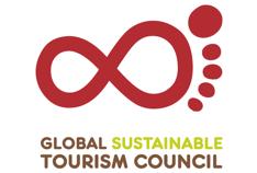 tourism-council